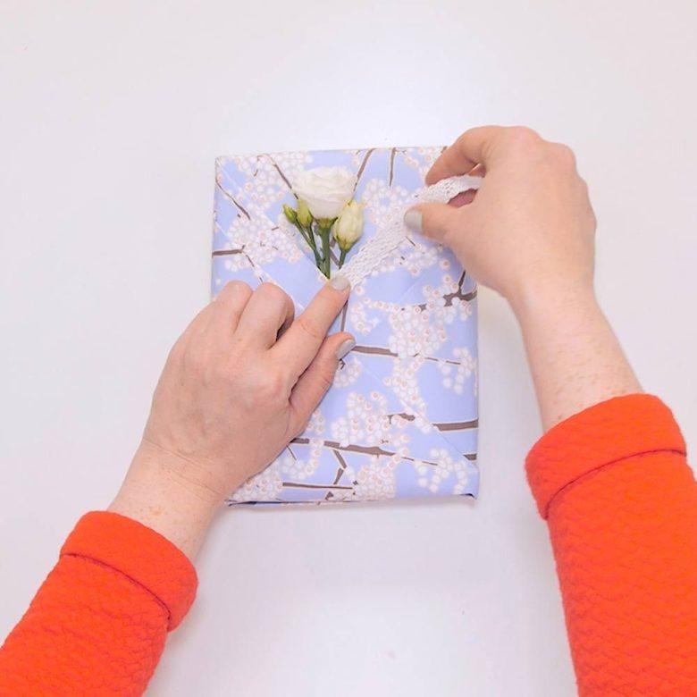 10-idee-e-foto-per-creare-un-pacchetto-regalo-11