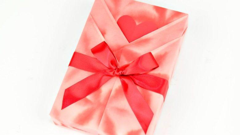 10-idee-e-foto-per-creare-un-pacchetto-regalo-12