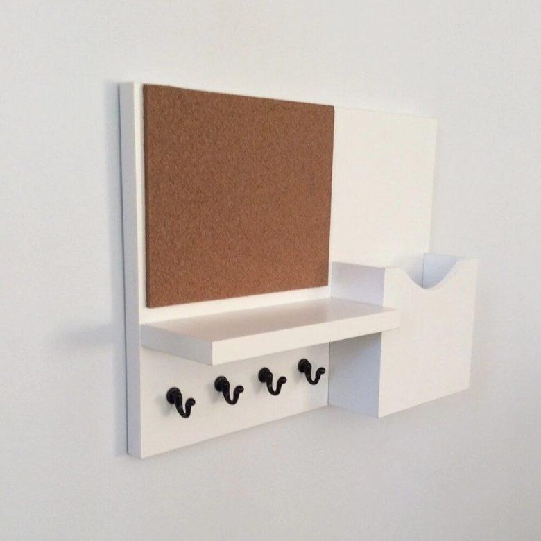 10-idee-e-foto-per-creare-una-bacheca-chiavi-05