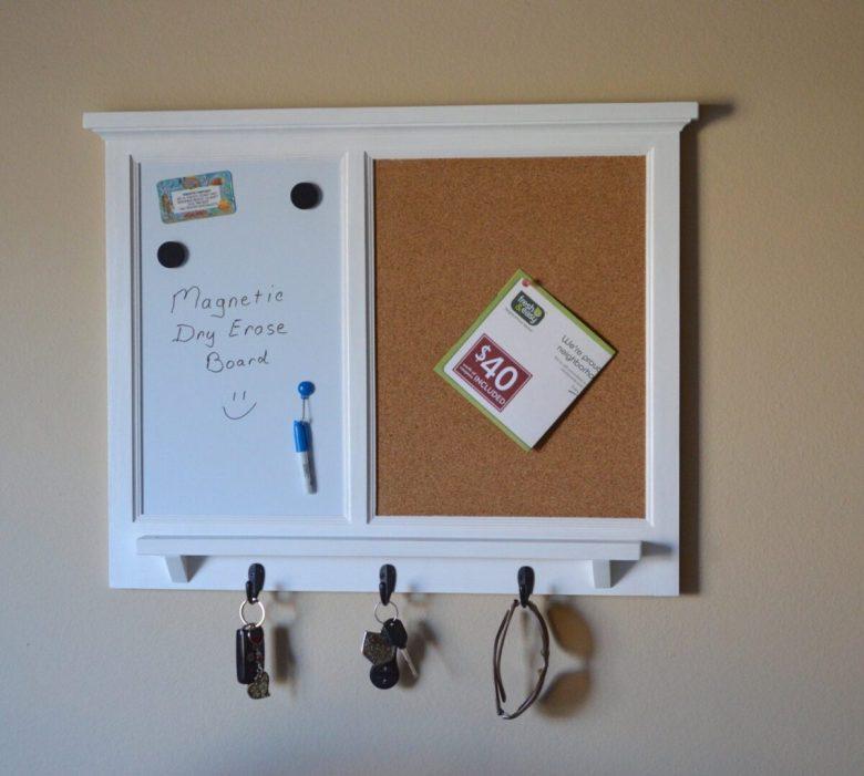 10-idee-e-foto-per-creare-una-bacheca-chiavi-06