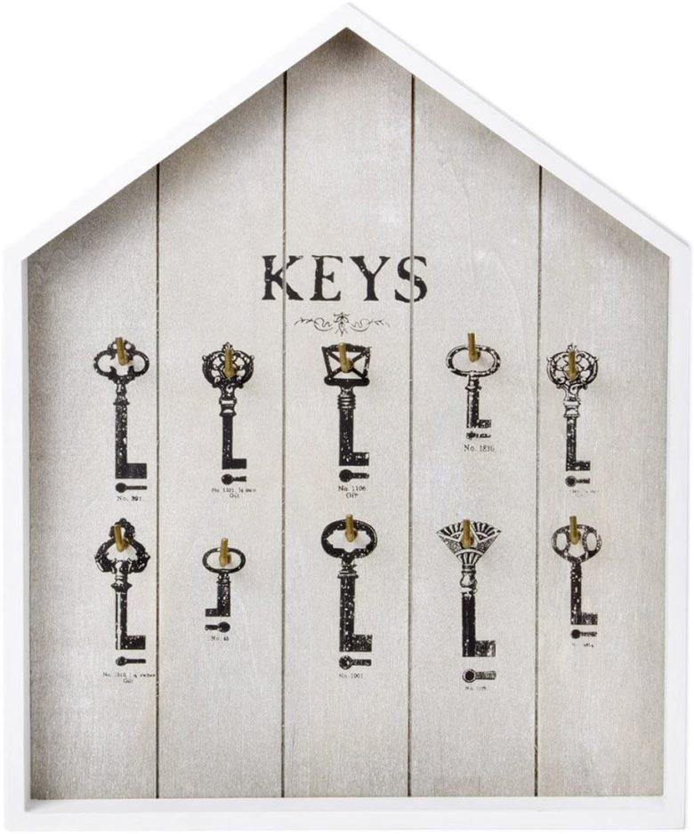 10-idee-e-foto-per-creare-una-bacheca-chiavi-08