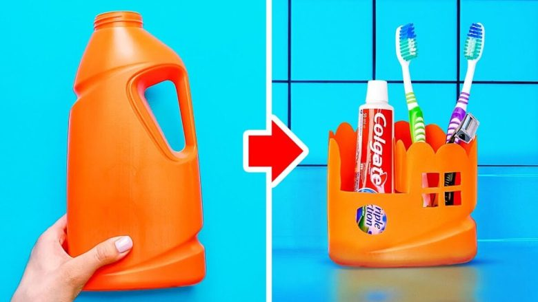 10-idee-e-foto-per-riciclare-i-flaconi-di-detersivo-06