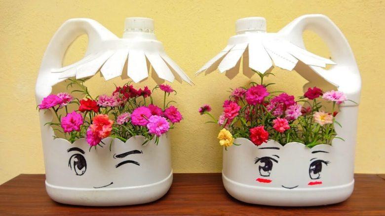 10-idee-e-foto-per-riciclare-i-flaconi-di-detersivo-10