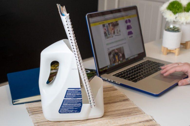 10-idee-e-foto-per-riciclare-i-flaconi-di-detersivo-12