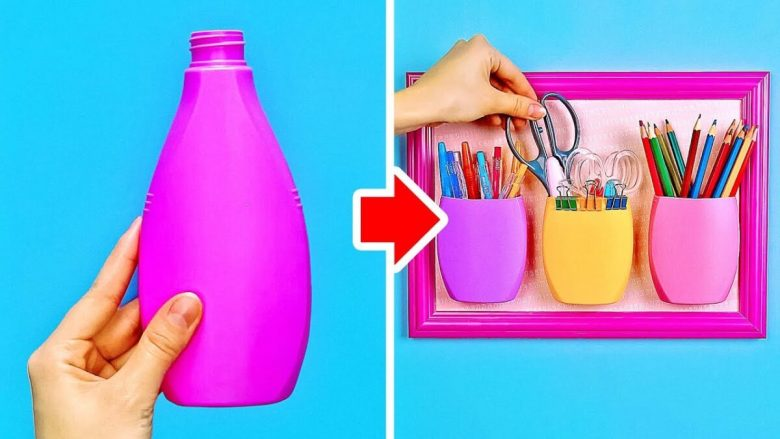 10-idee-e-foto-per-riciclare-i-flaconi-di-detersivo-13