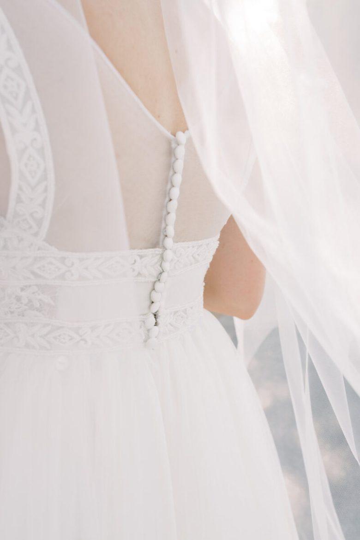 10-idee-e-foto-per-riciclare-l-abito-da-sposa-03