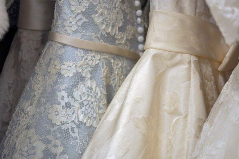 10-idee-e-foto-per-riciclare-l-abito-da-sposa-04