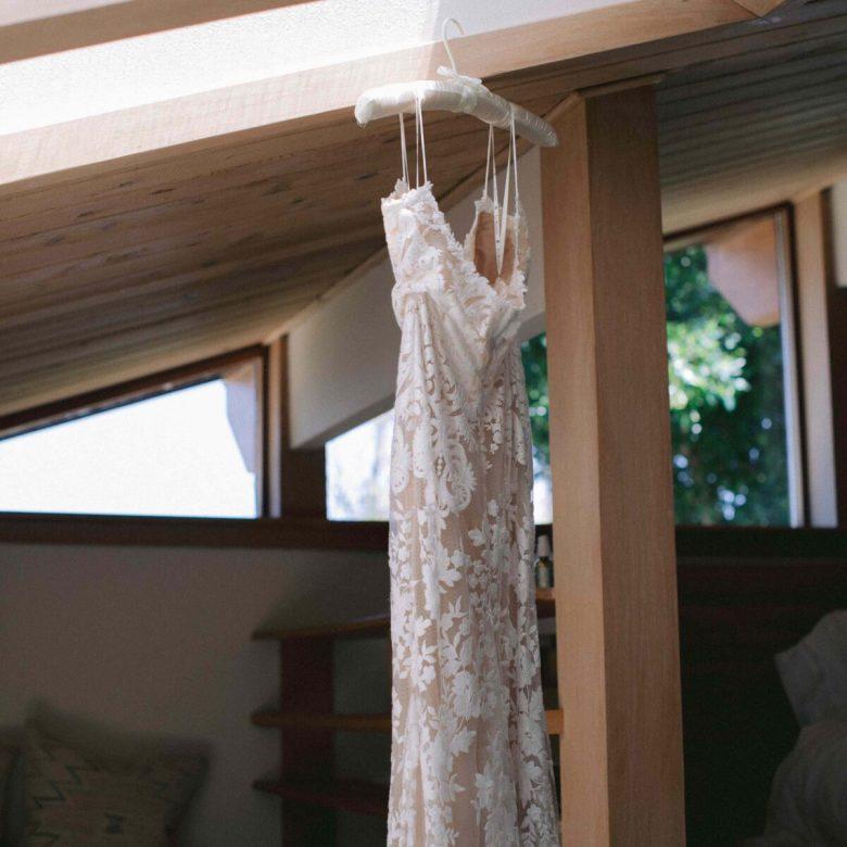 10-idee-e-foto-per-riciclare-l-abito-da-sposa-05