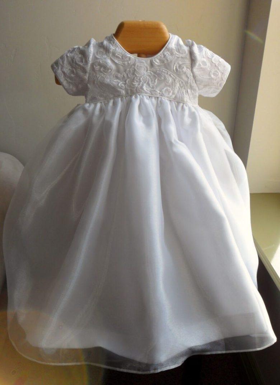 10-idee-e-foto-per-riciclare-l-abito-da-sposa-09