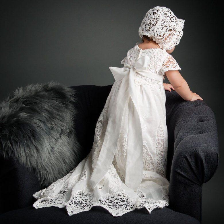 10-idee-e-foto-per-riciclare-l-abito-da-sposa-10