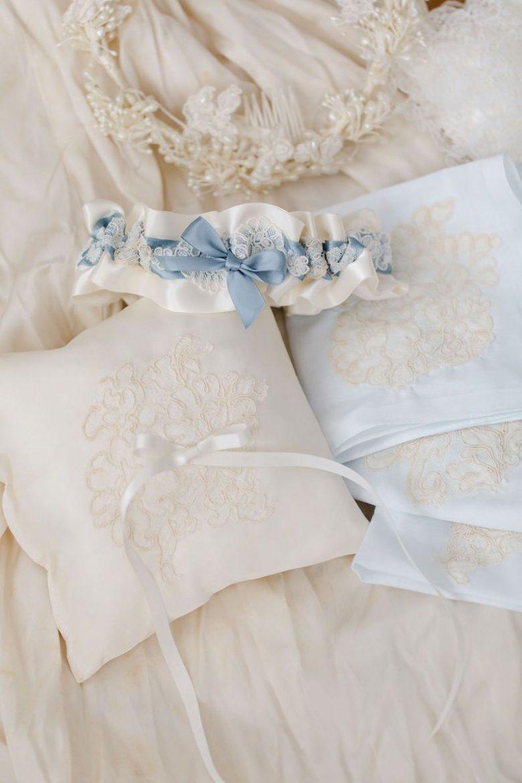 10-idee-e-foto-per-riciclare-l-abito-da-sposa-12