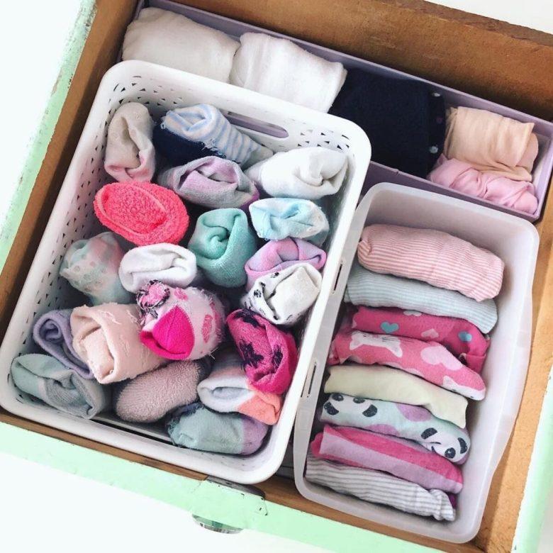 10-idee-e-foto-per-riciclare-le-scatole-di-scarpe-03