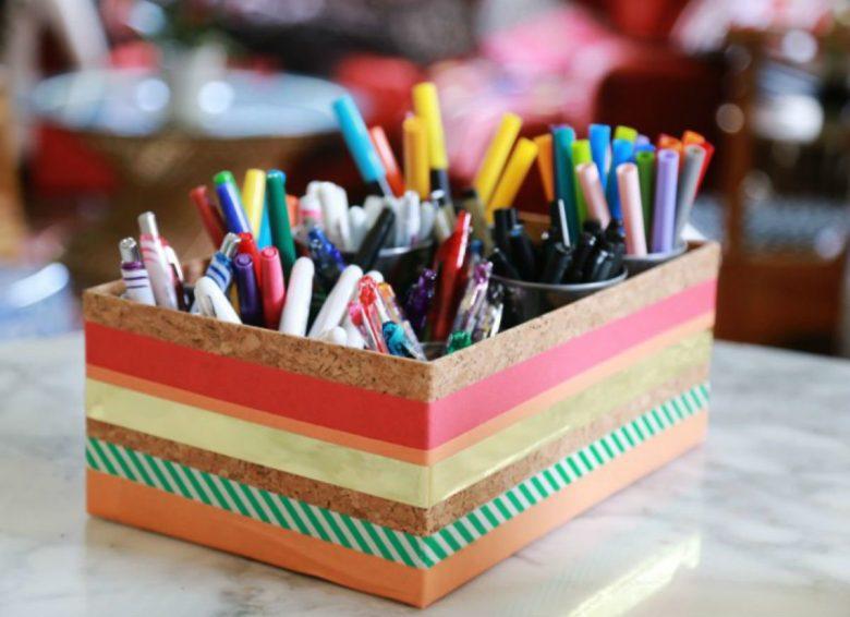 10-idee-e-foto-per-riciclare-le-scatole-di-scarpe-05