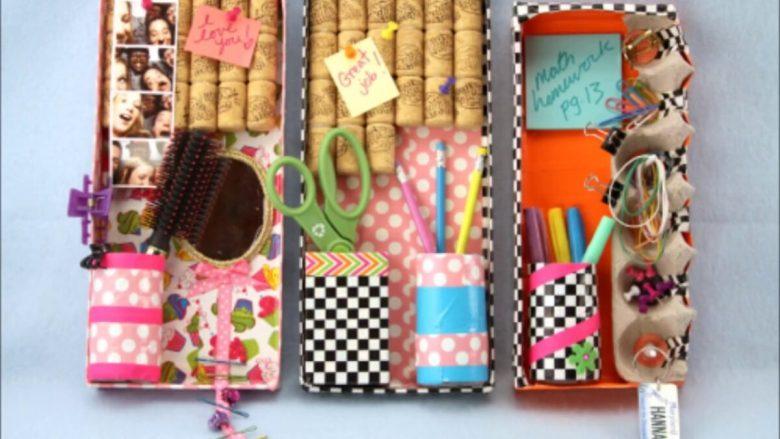 10-idee-e-foto-per-riciclare-le-scatole-di-scarpe-06