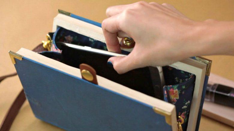 10-idee-e-foto-per-riciclare-un-vecchio-libro-01