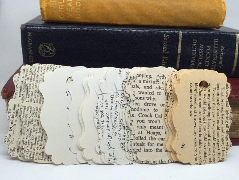10-idee-e-foto-per-riciclare-un-vecchio-libro-02