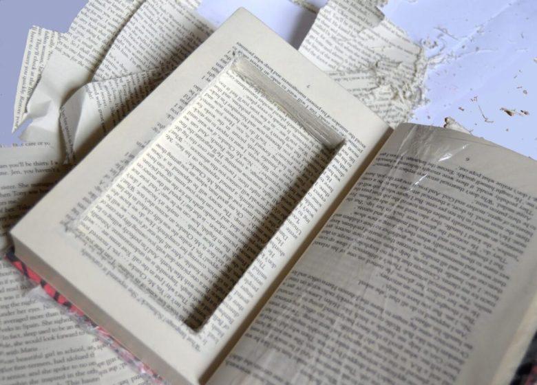 10-idee-e-foto-per-riciclare-un-vecchio-libro-04