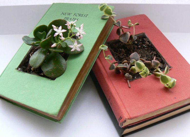 10-idee-e-foto-per-riciclare-un-vecchio-libro-09