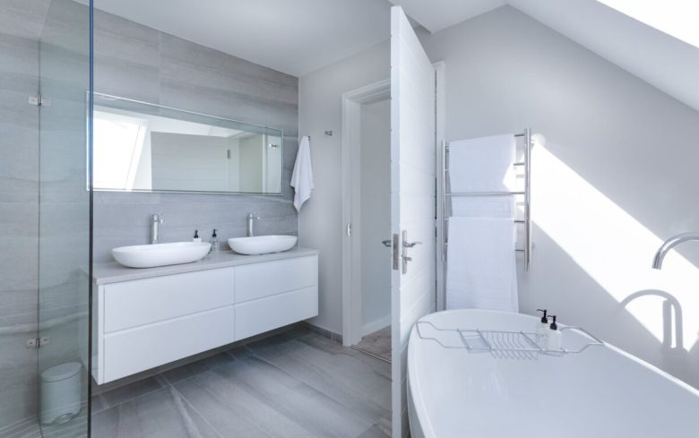 10-idee-foto-bianco-bagno-1