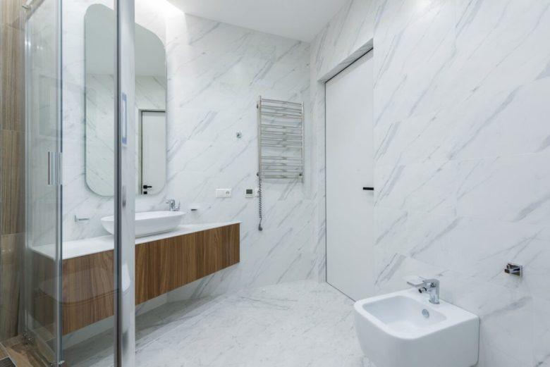 10-idee-foto-bianco-bagno-10