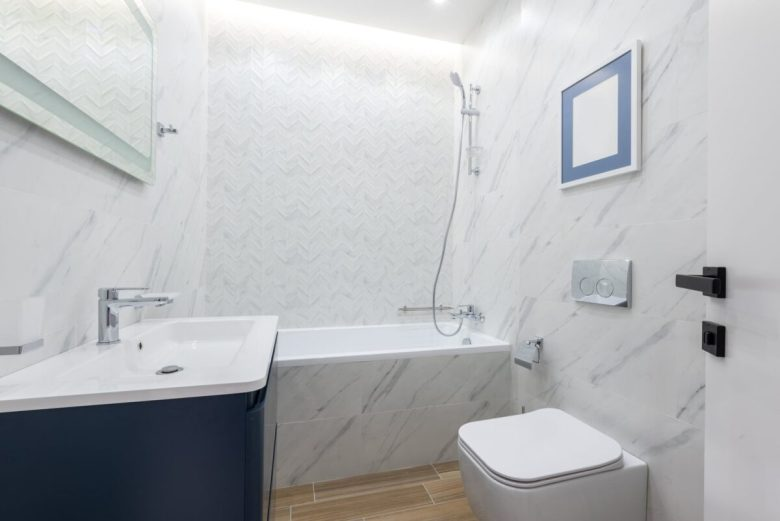 10-idee-foto-bianco-bagno-11