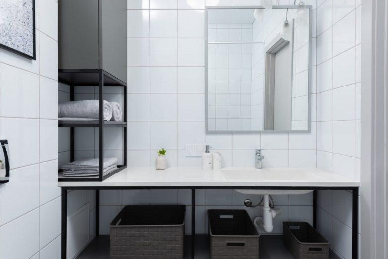 10-idee-foto-bianco-bagno-13