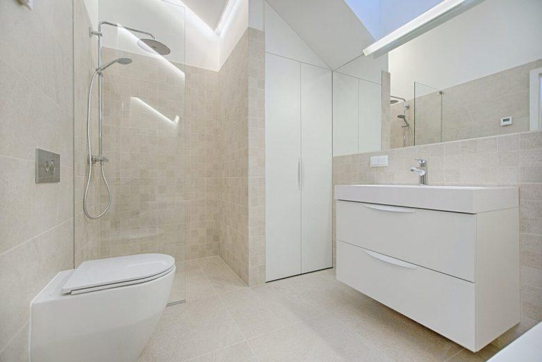 10-idee-foto-bianco-bagno-2.2