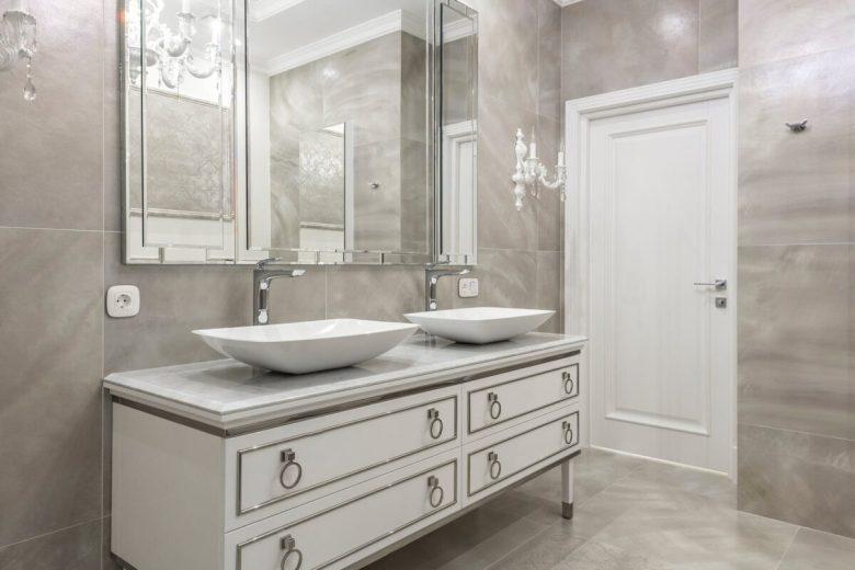 10-idee-foto-bianco-bagno-5