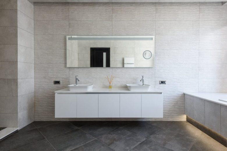 10-idee-foto-bianco-bagno-6