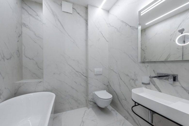 10-idee-foto-bianco-bagno-9.2