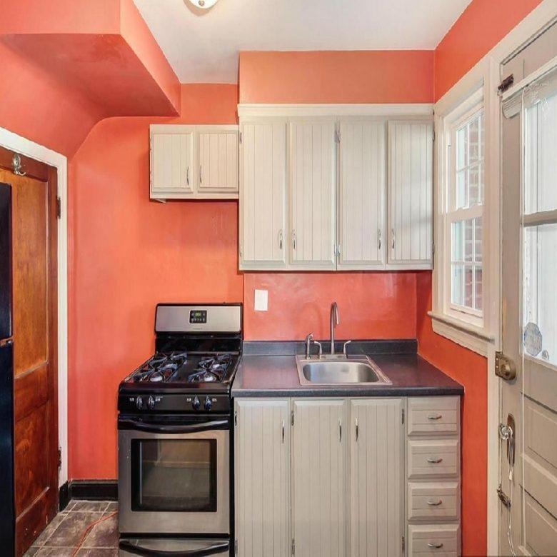 10-idee-foto-color-salmone-cucina-1