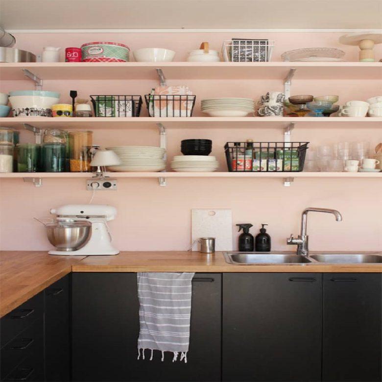 10-idee-foto-color-salmone-cucina-13