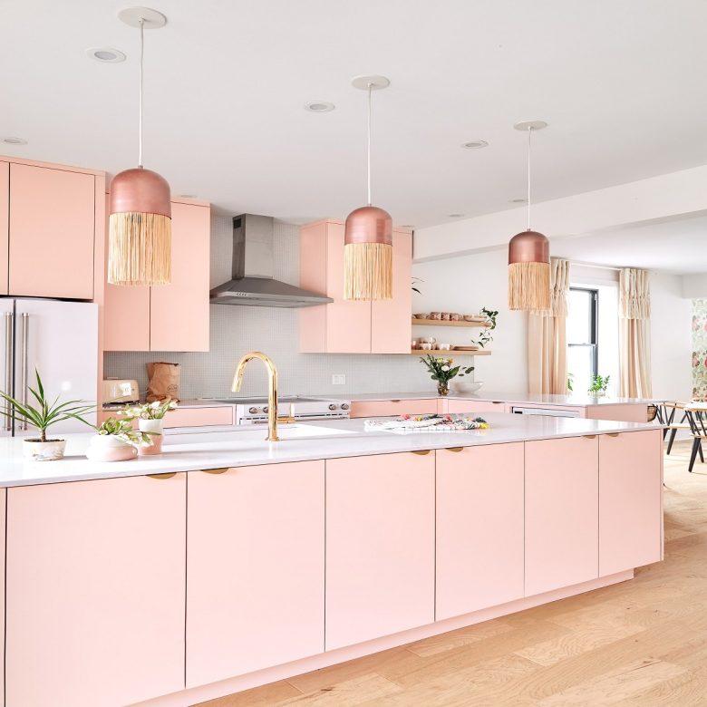 10-idee-foto-color-salmone-cucina-15