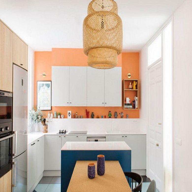 10-idee-foto-color-salmone-cucina-27