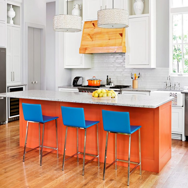 10-idee-foto-color-salmone-cucina-29