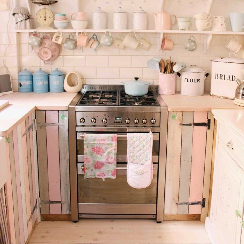 10-idee-foto-color-salmone-cucina-3