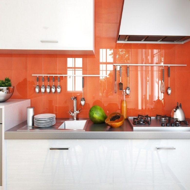 10-idee-foto-color-salmone-cucina-30