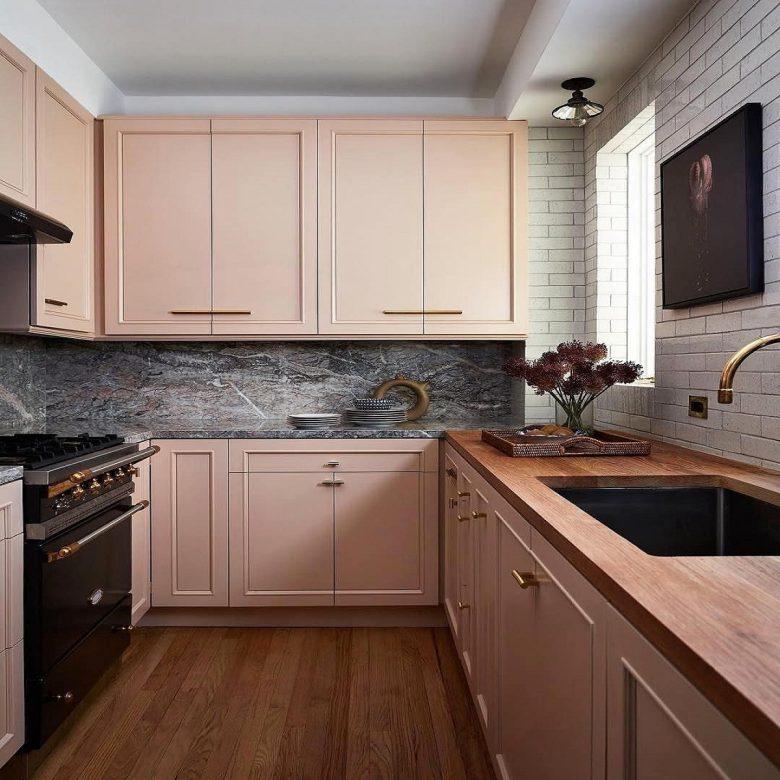 10-idee-foto-color-salmone-cucina-4