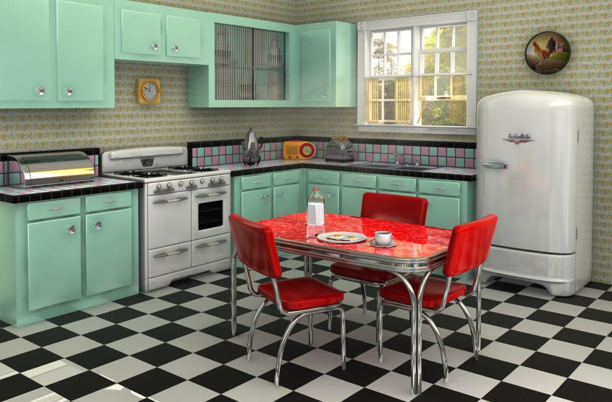 10-idee-foto-cucina-stile-anni-80-01