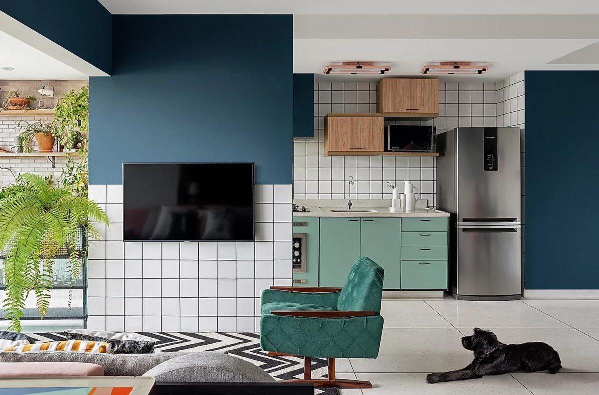10-idee-foto-cucina-stile-anni-80-04