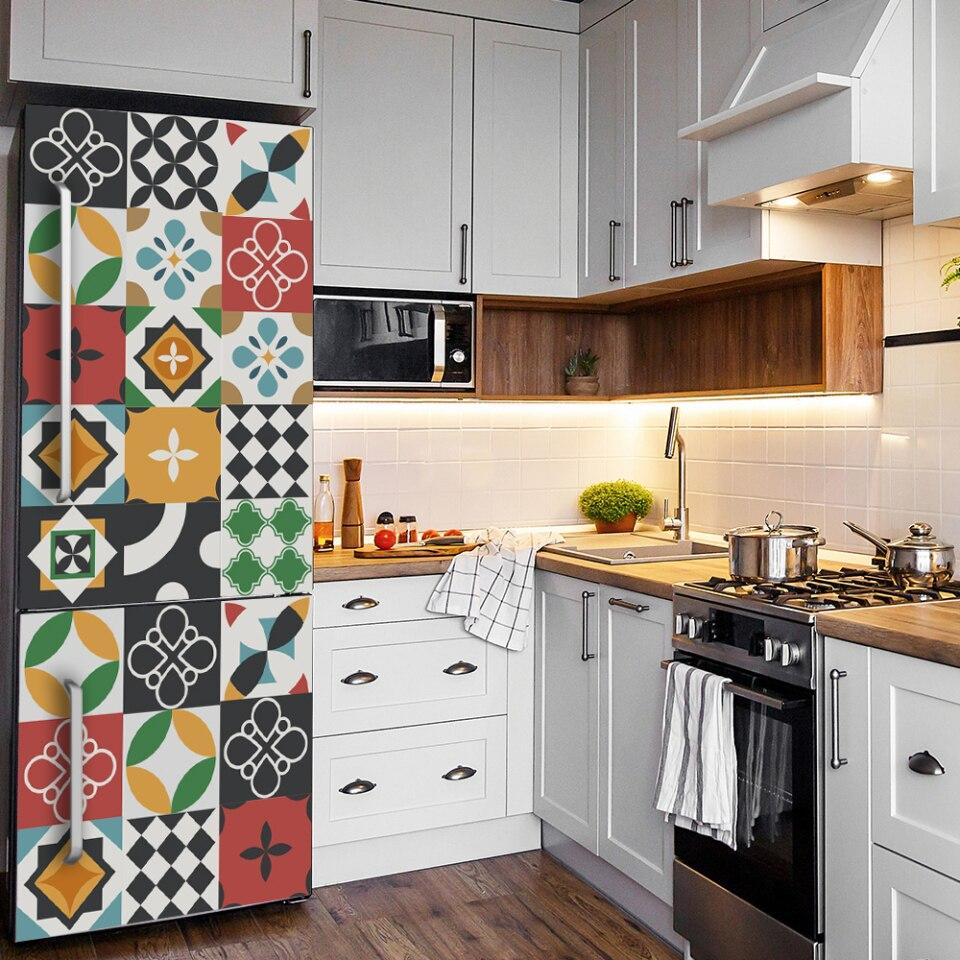 10-idee-foto-cucina-stile-anni-80-06
