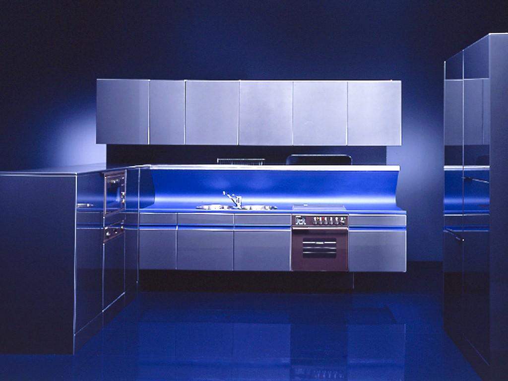 10-idee-foto-cucina-stile-anni-80-12