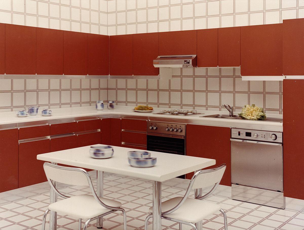 10-idee-foto-cucina-stile-anni-80-15