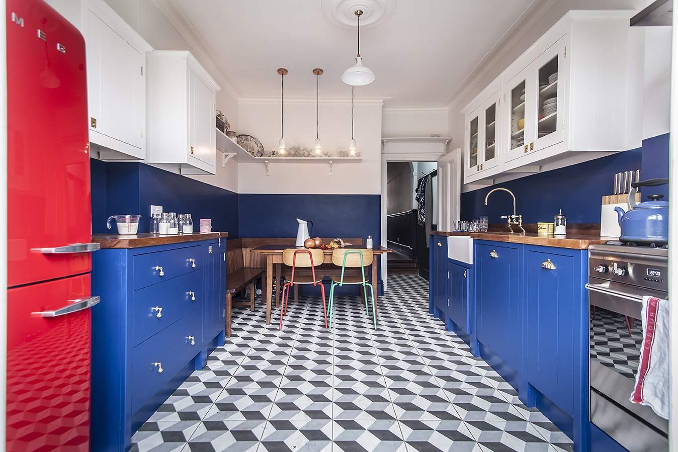 10-idee-foto-cucina-stile-anni-80-16