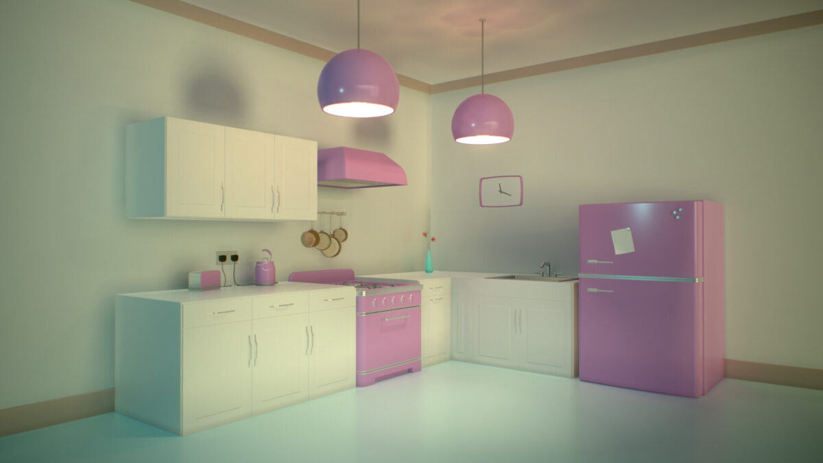 10-idee-foto-cucina-stile-anni-80-17