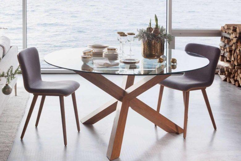 10-idee-per-il-tavolo-da-pranzo-rotondo-02