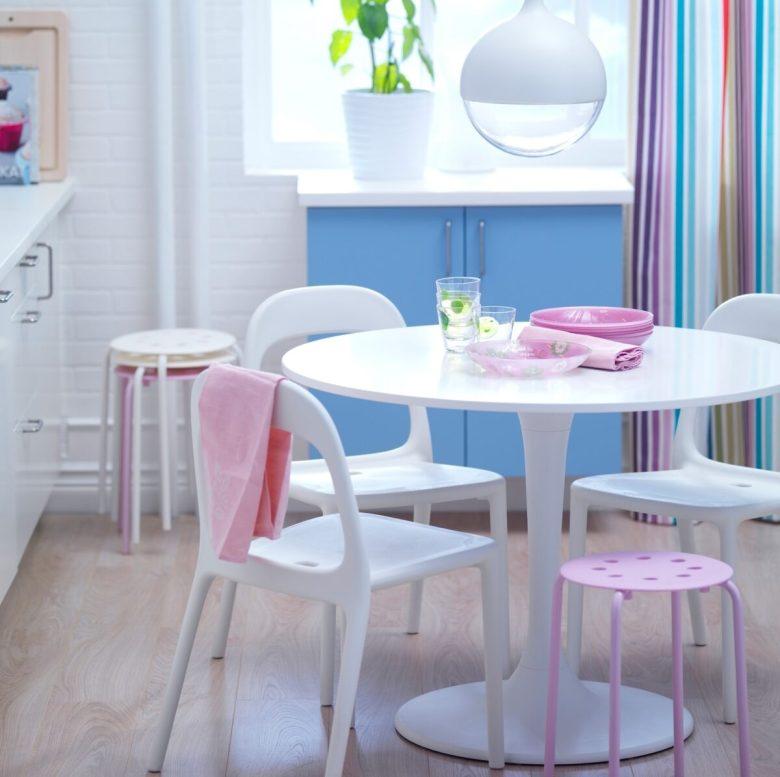 10-idee-per-il-tavolo-da-pranzo-rotondo-04