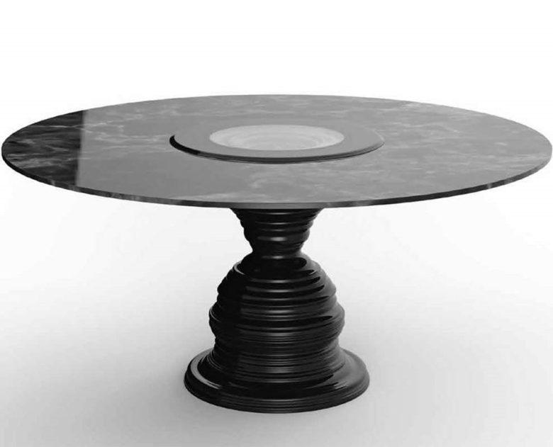 10-idee-per-il-tavolo-da-pranzo-rotondo-09