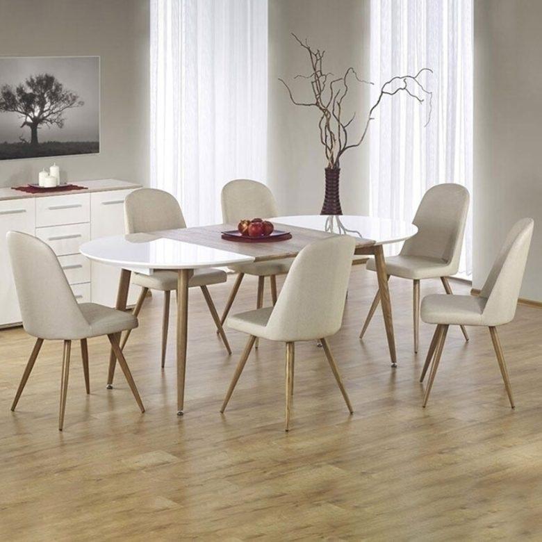 10-idee-per-il-tavolo-da-pranzo-rotondo-11
