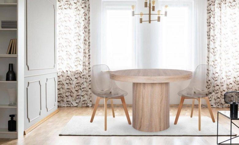10-idee-per-il-tavolo-da-pranzo-rotondo-12